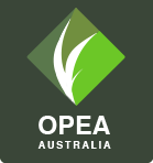 Outboard Emissions Law Passed: Now for the details | OPEA